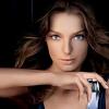 Daria Werbowyt nem tette boldoggá modellkarrierje