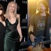 Dave Grohl fel akarta szedni Frances Bean Cobaint?