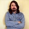 Dave Grohl kiakadt, leállította a koncertjét