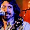 """Dave Grohl: """"Kurt Cobain halála mindent megváltoztatott"""""""