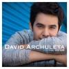 David Archuleta: új album, új klip