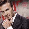 David Beckham autóbalesetet szenvedett