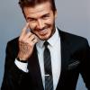 David Beckham filmsztárnak áll