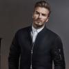 David Beckham legalább ötvenszer látta a Jégvarázst