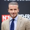 David Beckham tagadja, hogy botoxoltatna