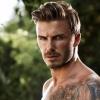 David Beckham túl öreg a H&M-hez?