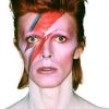 David Bowie — az új album a csúcsra kerül
