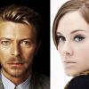 David Bowie megdöntötte Adele rekordját