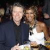 David Bowie özvegye nem akar újra férjhez menni