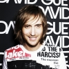 David Guetta Bukaresten