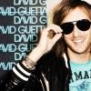 David Guetta nem vezethet hazájában