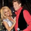 """David Hasselhoff: """"Pamela Andersont szexelni látni olyan lenne, mintha a húgomat kapnám rajta"""""""