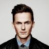 David Lindgren: interjú a Melodifestivalen sztárjával