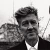 David Lynch albuma nemsokára érkezik