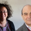 David Suchet hű marad Agatha Christie-hez