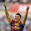 """David Villa: """"A Barcelona passzol hozzám"""""""