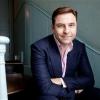 David Walliams lesz a BBC új Agatha Christie-drámájának sztárja