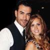 David Zepeda még nem akar házasodni