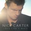Debütált Nick Carter új videoklipje