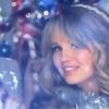 Debby Ryan elhozza nekünk a karácsonyt