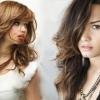 """Debby Ryan: """"Szeretem Demi Lovato zenéjét"""""""