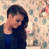 Debütált Cher Lloyd második klipje