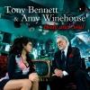 Debütált a Tony Bennett—Amy Winehouse-duett