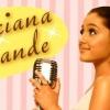 Ariana Grande klipje Valentin-napon jelent meg