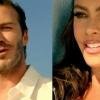 Debütált Beckham és Sofía Vergara reklámja