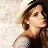 Debütált Emma Watson reklámja