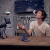 Megjelent Gotye legújabb kisfilmje