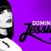 Megérkezett Jessie J új klipje