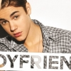 Justin Bieber új hangzásvilággal tért vissza