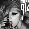 Debütált Lady Gaga új dala: The Edge of Glory