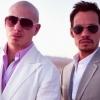 Debütált Pitbull és Marc Anthony közös klipje