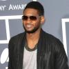 Megjelent Usher új klipje