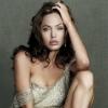 Decemberben debütál Jolie filmje