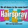 Decemberben érkezik a Hairspray Livie! Ariana Grandével