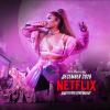 Decemberben érkezik Ariana Grande koncertfilmje a Netflixen