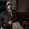 Decemberben érkezik Eminem új albuma