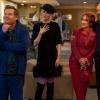 Decemberben érkezik magyarul a Prom: A végzős bál Meryl Streeppel és Nicole Kidmannel