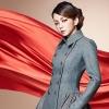 Decemberben érkezik Namie Amuro új kislemeze