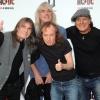 Decemberben érkezik az új AC/DC-album!