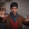 Decemberben véget ér a Merlin