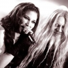 Megérkezett a Delain és Marco Hietala duettje