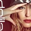 Delilah ingyenesen letölthető albumot jelentetett meg