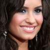 Demi Lovato szanatóriumban tölti az ünnepeket