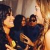 """Demi Lovato: """"Brutálisak a konfliktusaink"""""""