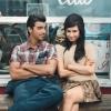 Demi és Joe közös címlapon