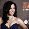 Demi Lovato egyre jobban van